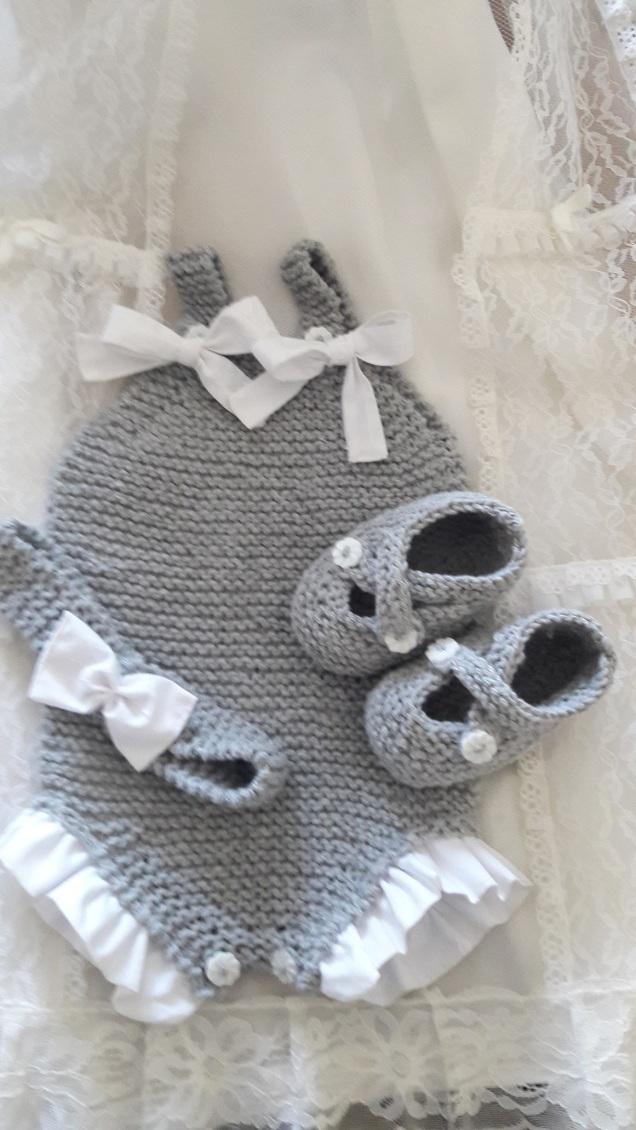 Breien Haken Baby Createbyalinecom
